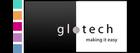 Go to Glotech