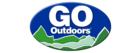 Go to Go Outdoors