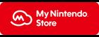 Go to Nintendo