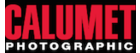 Go to Calumet Photographic