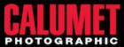 Go to Calumet Photographic