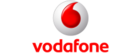 Go to Vodafone