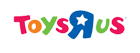 Go to Toys R Us
