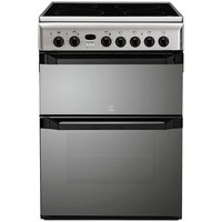 Best Cooker reviews and deals