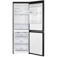 Best Fridge Freezer Reviews and Deals