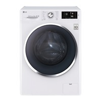 Best Washing Machine reviews and deals