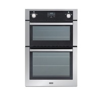 Best Oven Reviews and Deals
