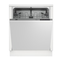 Best Dishwasher reviews and prices