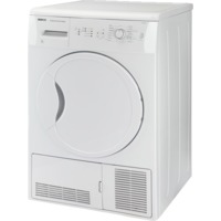 Best Tumble Dryer Reviews and Prices