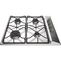 Best Hob Reviews and Deals