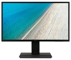 Best Monitor Reviews and Prices