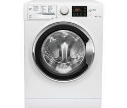 Best Washer Dryer Reviews and Deals