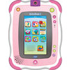 VTech InnoTab 2 The Learning App Tablet - Pink