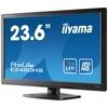 "Iiyama Prolite E2480HS-B1 24"" 1920x1080 TN Widescreen LED Monitor - Black"