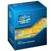 Intel Xeon E5-2620V2 2.1GHz 15MB L3 - processors (Intel® Xeon® E5 Family, Socket R (LGA 2011), Server/workstation, Intel Xeon E5-2600 v2, E5-2620V2, 64-bit)