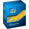 Intel BXF80646I54670K - Core i5 4670K - 3.4 GHz - 4 cores - 4 threads - 6 MB cache - LGA12C Socket -