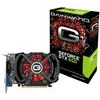 Gainward GeForce GTX 650 1GB Graphics Card PCI-E DVI HDMI VGA