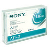Sony SDX-2-50C - AIT x 1 - 50 GB - storage media