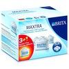 BRITA Maxtra Water Filter Cartridges - 24 Pack