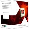 OEM - AMD FX 4-CORE (4130) 3.8GHz Processor 4MB (Black Edition)