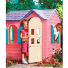 Little Tikes Young boys and girls Toy Country Cottage