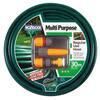 2309 maxi plus garden hose starter set 30 meter 125mm diameter