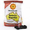 Heat Beads - Easy-Lite BBQ Fuel 4KG