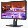 "Dell UltraSharp U2212HM 22"" Widescreen LED Monitor - Midnight Grey"