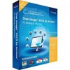 Acronis True Image Home 2013 Plus Pack Backup and Recovery Software