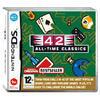 42 All Time Classics Nintendo DS