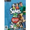 The Sims 2: Pets Expansion Pack (PC DVD)