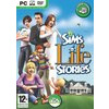 The Sims Life Stories (DVD Rom)