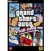 Grand Theft Auto (GTA) Vice City Stories