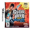 Guitar Hero On Tour: Modern Hits - Guitar Grip Bundle (Nintendo DS)