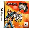 Guitar Hero On Tour - Game Only