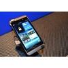 BLACKBERRY Z10 - white - Mobile phone