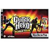 Guitar Hero: World Tour - Guitar Bundle (PS3)