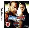 WWE Smackdown vs. Raw 2009 (Nintendo DS)