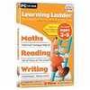 Learning Ladder - Pre-School