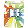Band Hero  Game Only Xbox 360