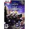 Warhammer 40,000: Dawn of War - Soulstorm Expansion Pack (PC DVD)