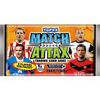 Topps Match Attax Football 09/10 Season Booster Pack