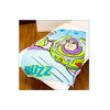 Character World Toy Story Infinity Official Fleece Blanket Throw