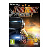 Euro Truck Simulator (PC CD)