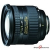 Tokina Auto Focus 16.5 -135mm f/3.5-5.6 AT-X DX Lens for Nikon