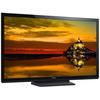 Panasonic Tx-P50X60 50 Inch Hd Ready Freeview Hd Plasma Tv
