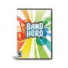Band Hero - Game Only (Wii)
