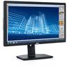 Dell P1913 48cm (19 Inch) Wide Led Vga Dvi Display Port 2 X Usb Height Adjust Pivot Black