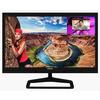 Philips Brilliance 272C4QPJKAB - 27 - 2560 x 1440 6MS 2xHDMI DVI-D speakers LED Monitor