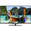 Sharp 80 Full HD LED 3D TV